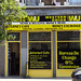 Western Union, 78 London Road
