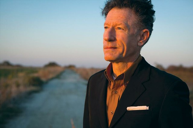 lyle-lovett-large-band