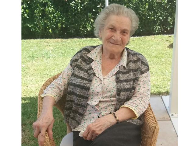 nonna-Filomena