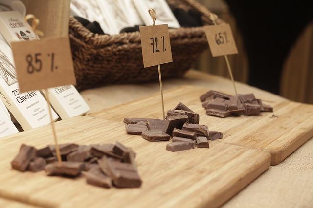 Malagos Chocolate Board (1)