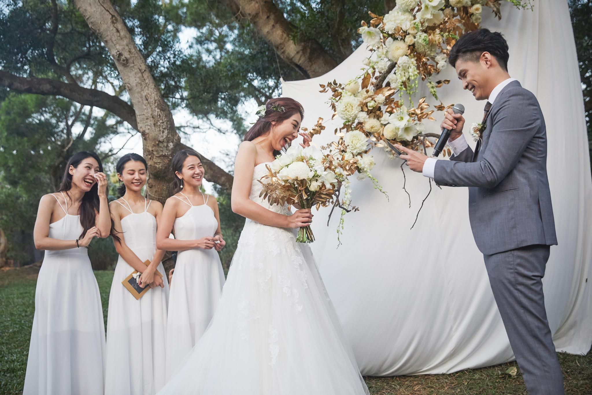 顏牧牧場婚禮, 婚攝推薦,台中婚攝,後院婚禮,戶外婚禮,美式婚禮-62