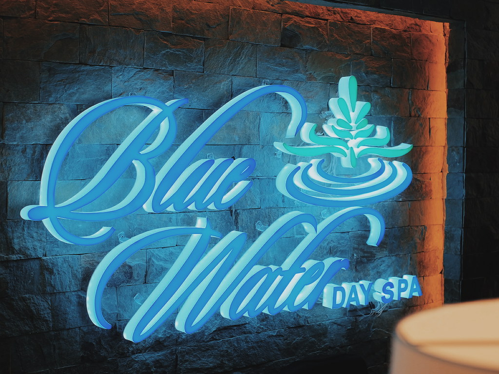 Blue Water Day Spa Banawe Rates and Opening Promos
