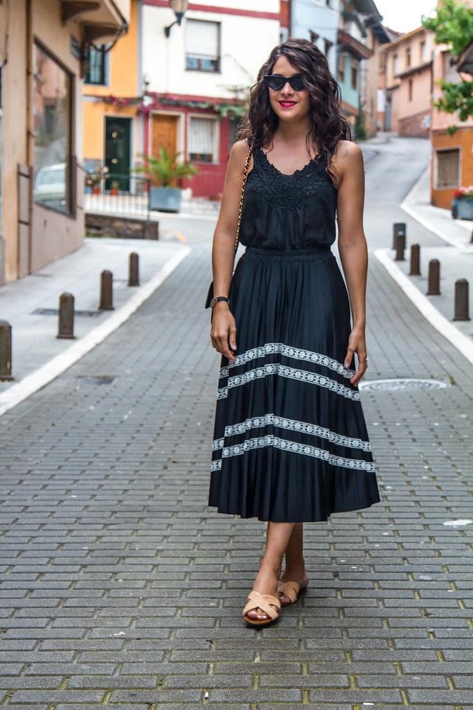 falda negra-3