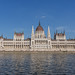 Hungarian Parliament building Budapest  (Explored) by swordscookie back and trying to catch up!