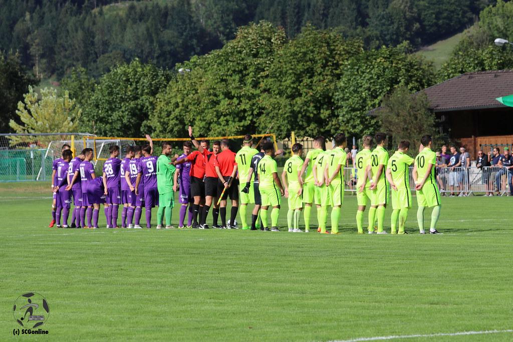 SL 18/19: 4. Runde: SCG 3 : 2 SV Austria Salzburg