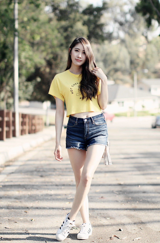 5698-ootd-fashion-style-outfitoftheday-wiwt-streetstyle-eggieshop-eggie-asianfashion-jennim-abercrombie-koreanfashion-lookbook-elizabeeetht-clothestoyouuu