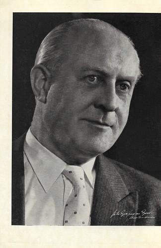 Johan Kaart