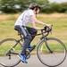 WHBTG 2018 Cycling-012