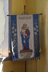 Banham Mothers' Union