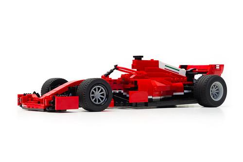 Ferrari SF71H (7)
