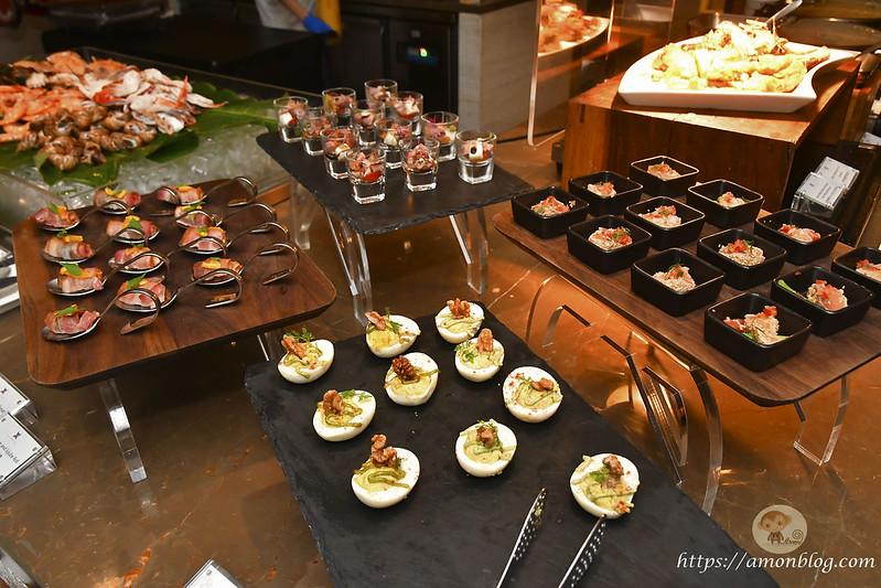 La Farfalla義式餐廳-66