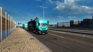 eurotrucks2 2018-08-10 14-35-28