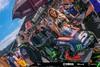 2018-MGP-Zarco-Austria-Spielberg-038