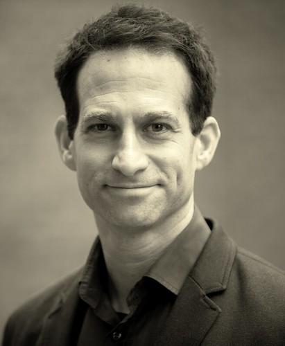 Gabriel Trop