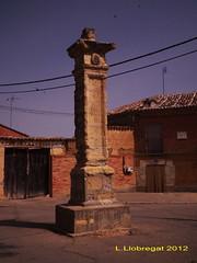 Rollo de Itero de la Vega