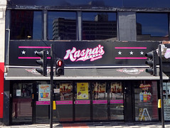 Picture of Kaspa's Desserts, 177 North End
