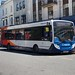 Stagecoach South 36920