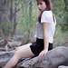 Adriana por Demodragon