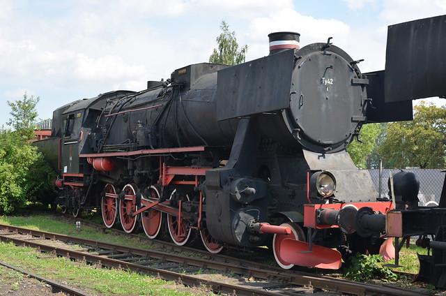 Ty42-1