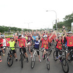 OCBCCycle17-STRide200