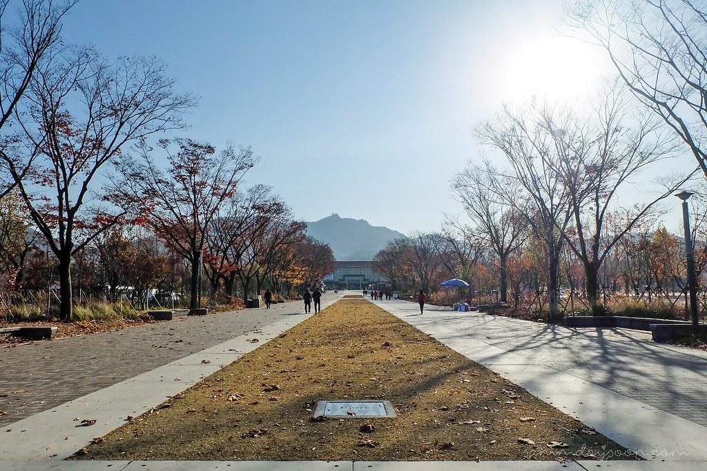 entrance_seoul_grand_park