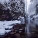 Eagle Creek Wonder by Christina Angquico