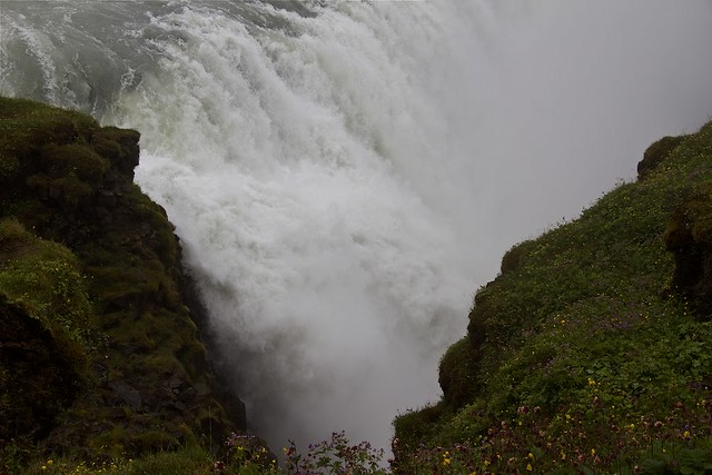Gullfoss 21, Canon EOS 7D, Canon EF-S 18-135mm f/3.5-5.6 IS STM