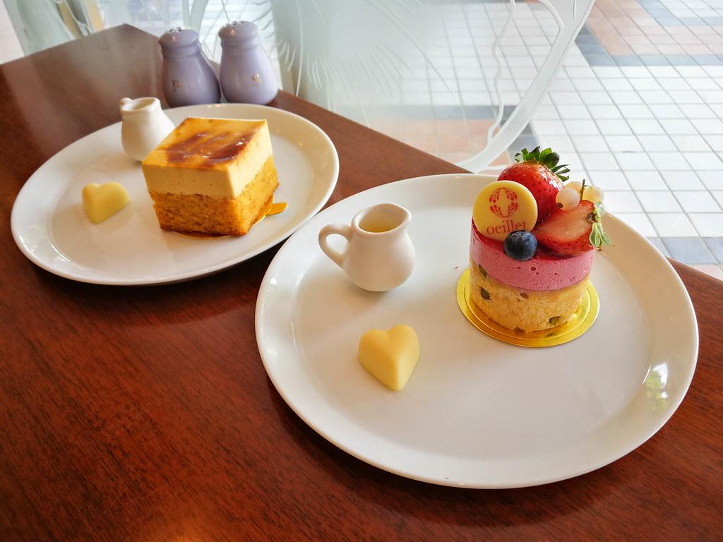 歐麗蛋糕坊 (63)