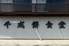 Photo:20180814  千成餅食堂 一本松店 By peter-rabbit