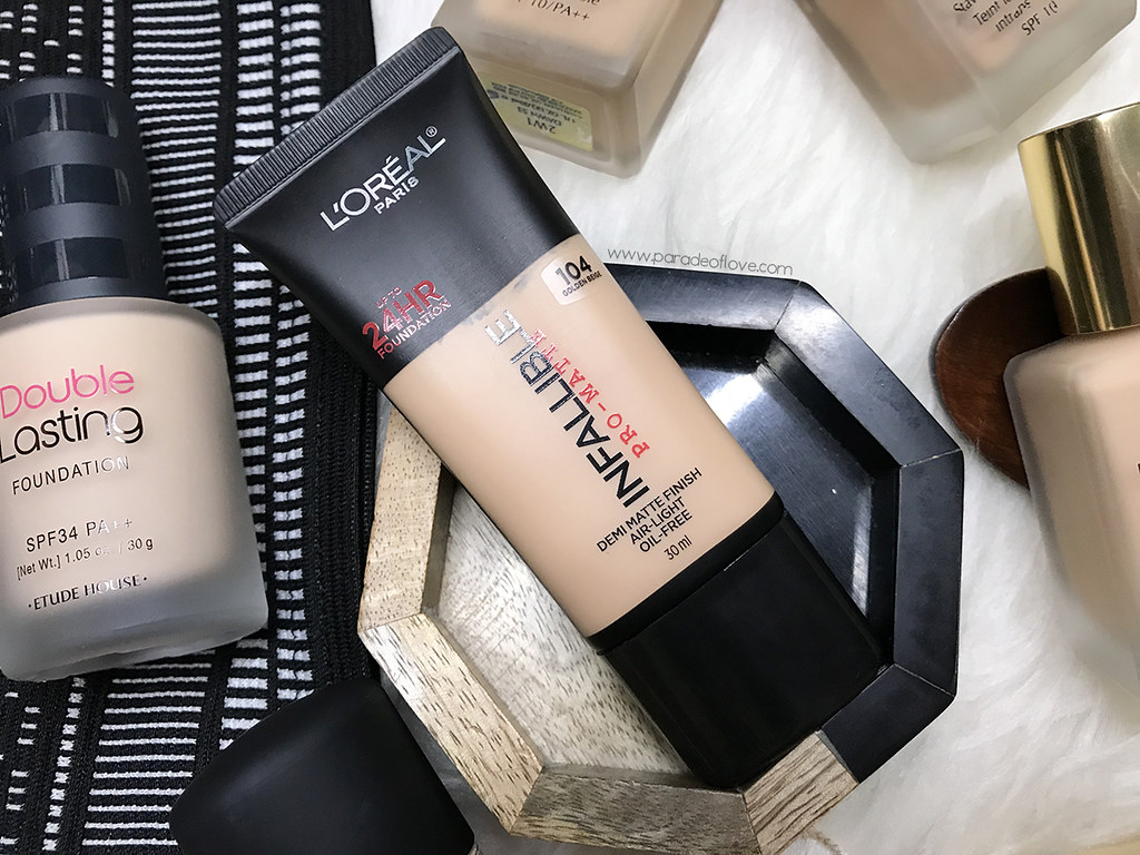 top-5-foundations_loreal-pro-matte-infallible_02