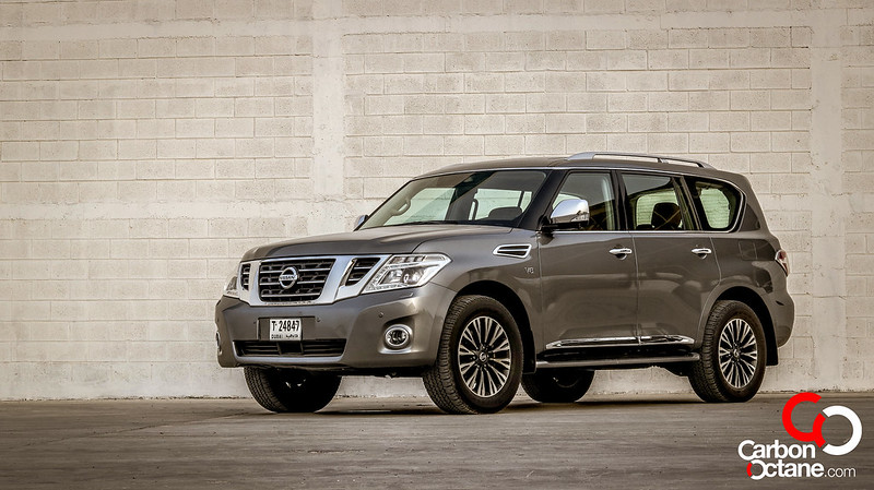 2018-nissan-patrol-v8-platinum-y62-review-dubai-carbonoctane-8