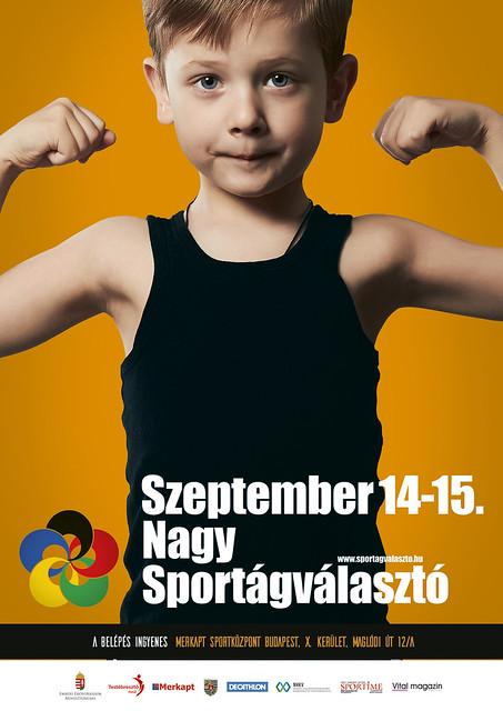 XXIII_Nagy_Sportvalaszto_plakat_2018