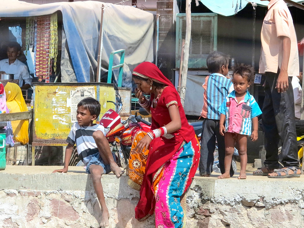 Imagenes de India