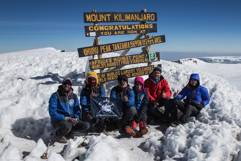 Kili_summit_11_Uhuru_8 iul18