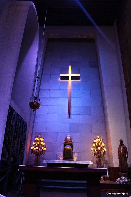Oratoire Saint-Joseph 17