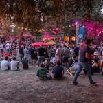 Foodtruckfestival SMAAK