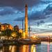 Albert Dock - Liverpool (Explored)