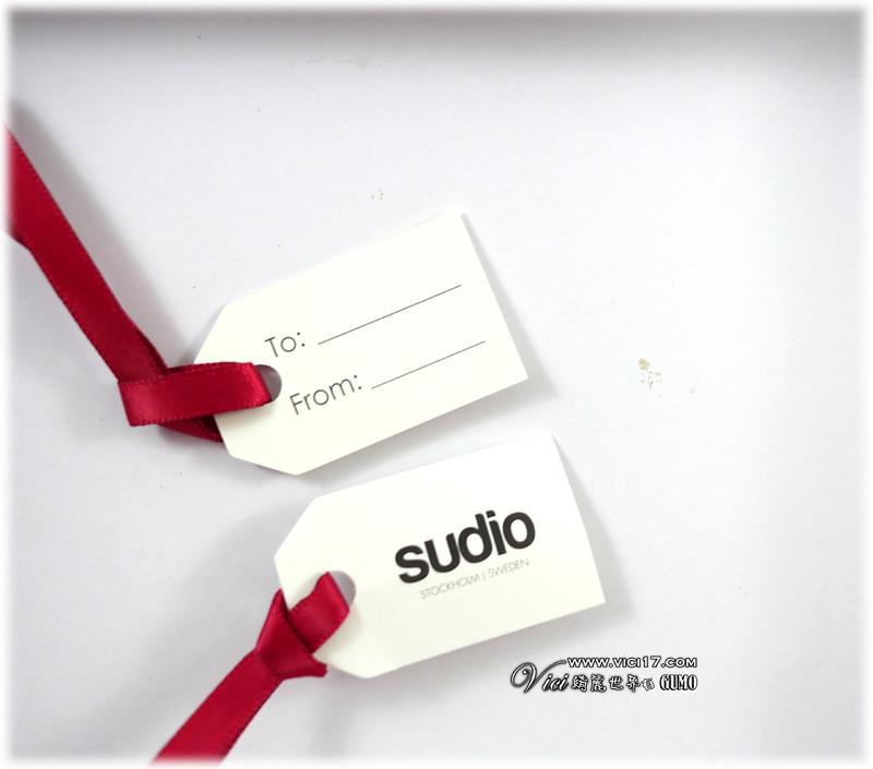 0714Sudio021