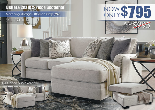 Dellara Chalk 2PC Sectional_32101_updated