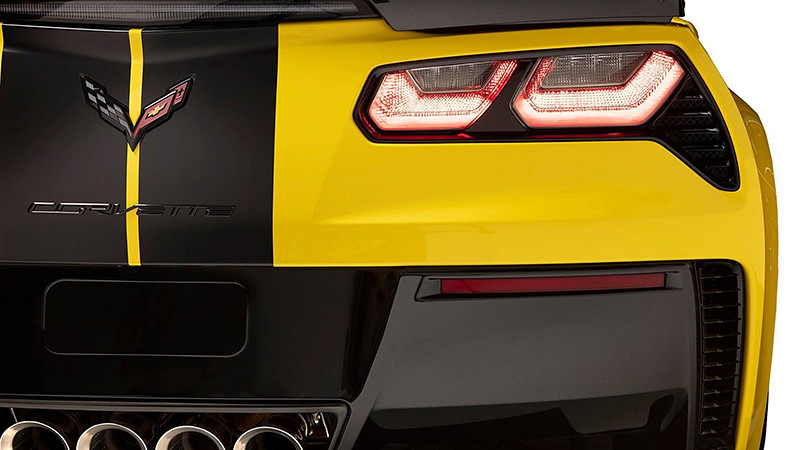hertz-100th-anniversary-edition-corvette-z06 (2)