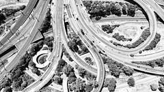 traffic; mannheim_germany