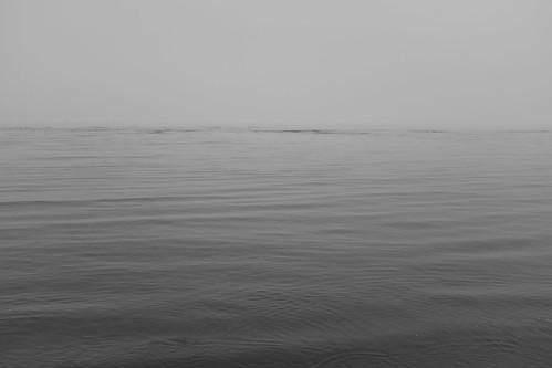 Sea.. 01-08-2018 at Nevelsk (1)