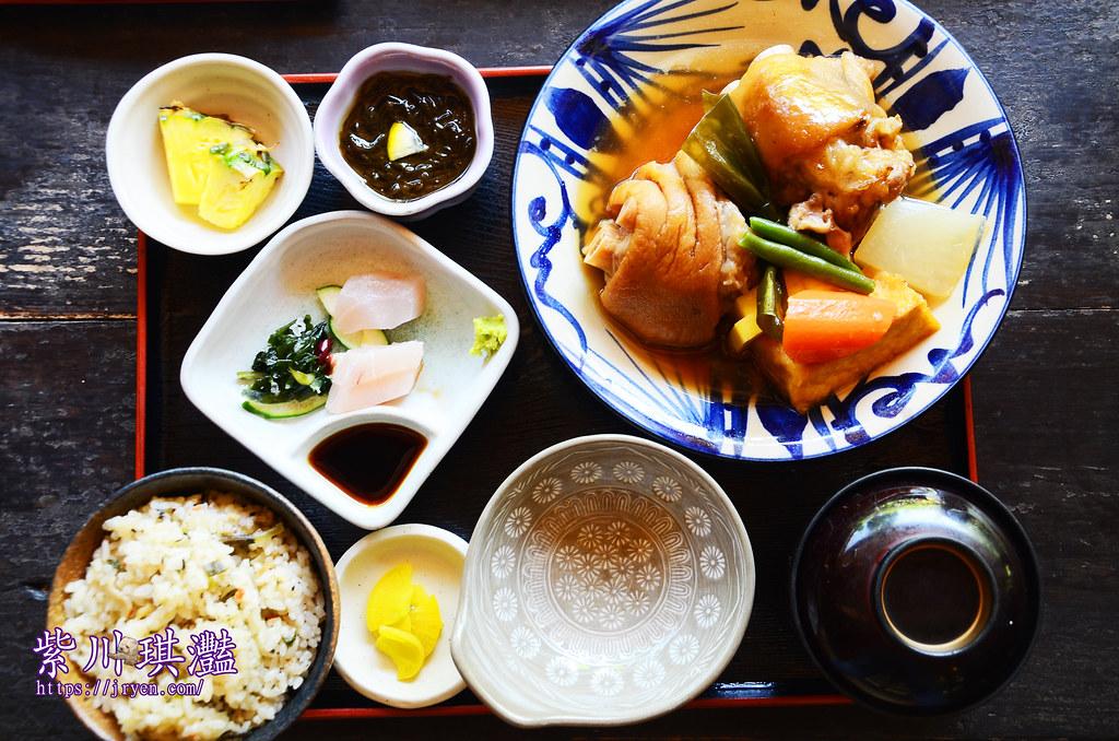 沖繩美食推薦-001