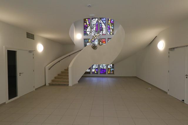 Dorpshuis Hombeek