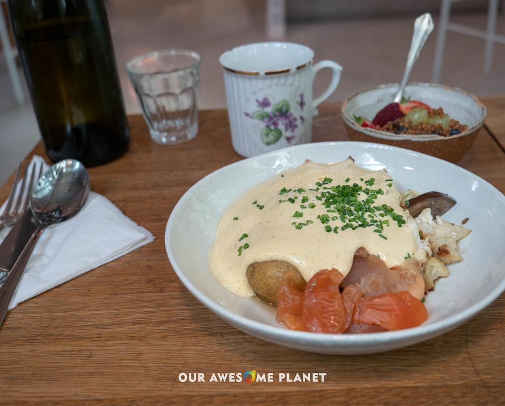 Eska Breakfast-16.jpg