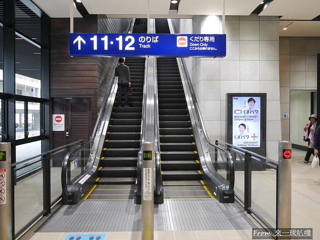 九州新幹線06