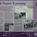 002-20180120_Chinley district-Peak District-Derbyshire-Bugsworth Canal Basin (Buxworth)-Peak Forest Tramway information board