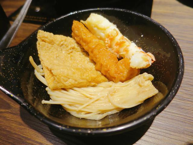 御守石頭火鍋 (56)