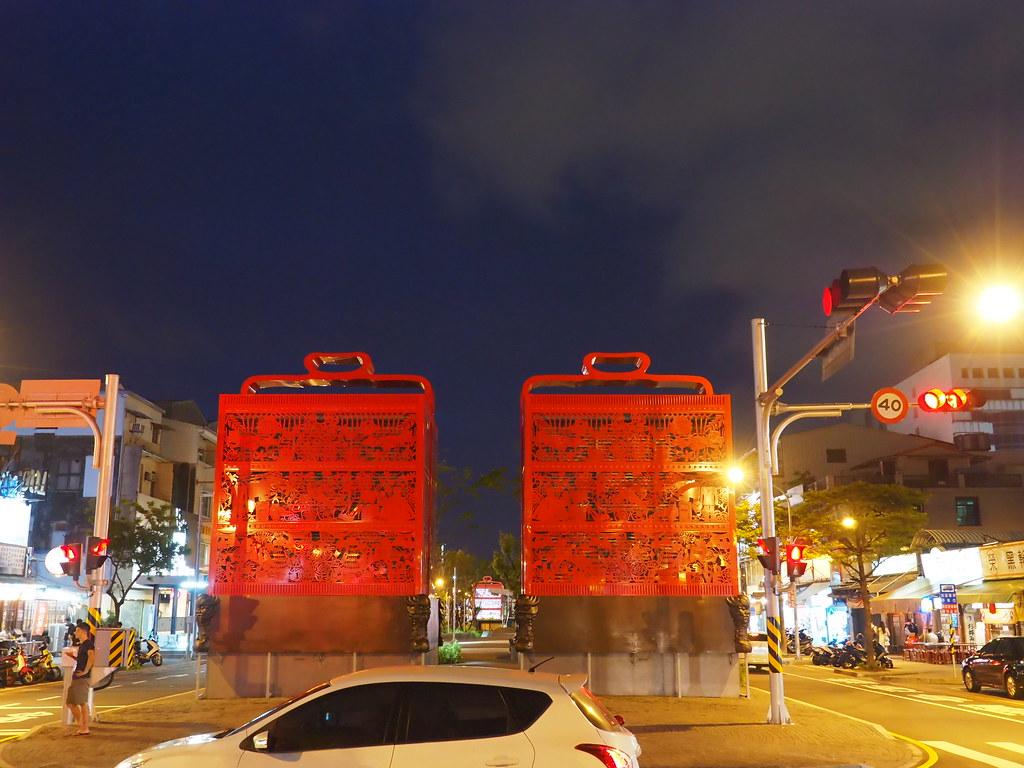 海安路美術街 (2)