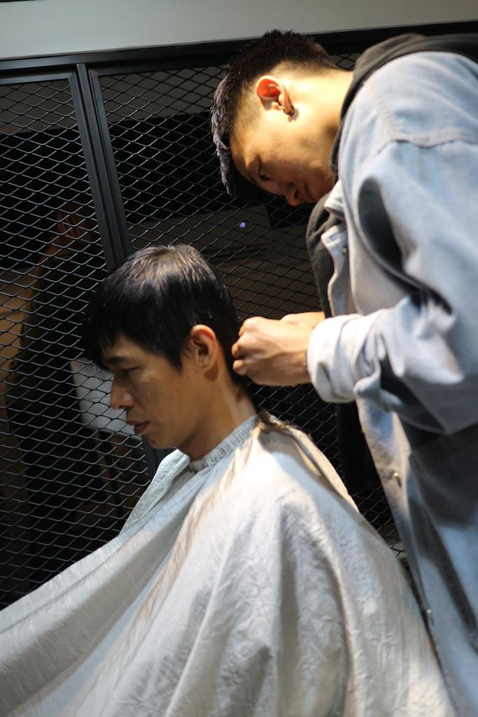 wor hair 新莊店 (13)